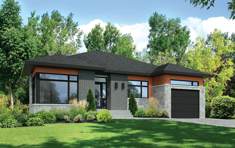 constructions neuves et maisons neuves bromont et granby nous avons aussi des maisons neuves